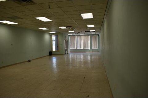 Photo of 75 Court St, Binghamton, NY 13901