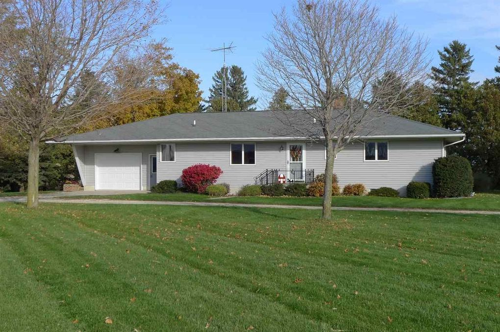 2473 Timber Ave Charles City Ia 50616