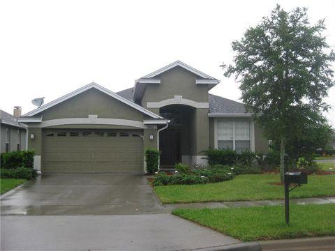 The Enclave, Orlando, FL Apartments for Rent - realtor com®