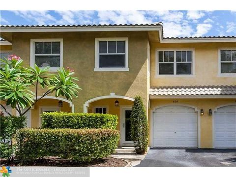 715 sw 8th ave fort lauderdale fl 33315 for 2445 sw 18th terrace