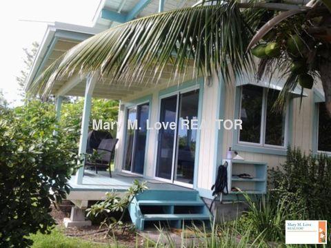 Photo of 73-4101 Kumuao Unit Ohana, Kailua Kona, HI 96740