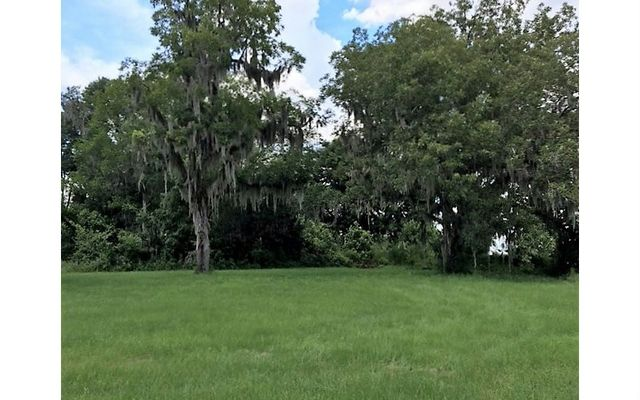 sw 44th st jasper fl 32052 land for sale and real