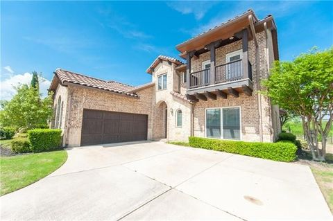 Photo of 6890 Sonoma, Irving, TX 75039