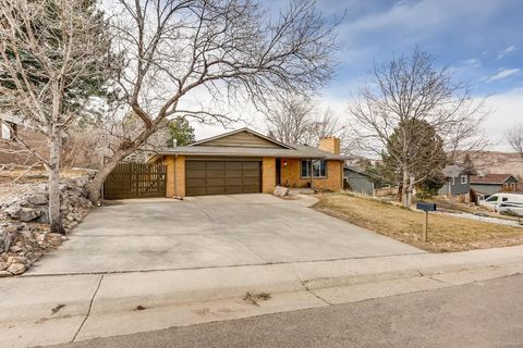 Photo of 1940 Foothills Rd, Golden, CO 80401