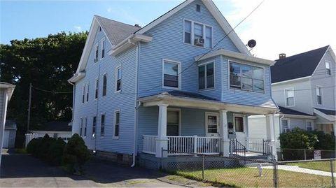 158 William St, West Haven, CT 06516
