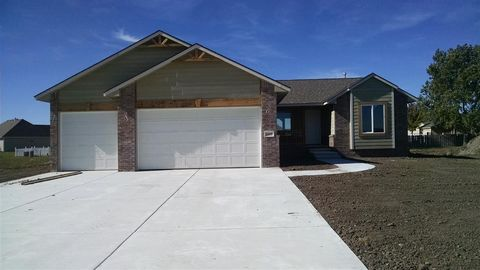 Marion County Ks New Home Builders Communities Realtorcom
