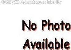 Hasbrouck Hghts, NJ 07604