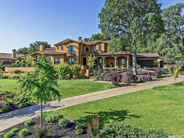 4395 gresham dr el dorado hills ca 95762 home for sale