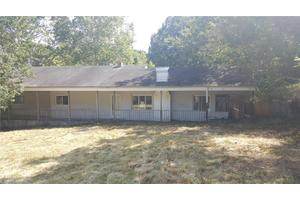 7181 Charnel Ln Climax Nc 27233 3 Beds 2 Baths Home Details