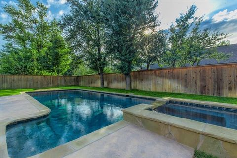 Page 2 Oklahoma City Ok Houses For Sale With Swimming Pool