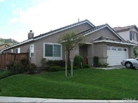 4349 Suffolk St, Riverside, CA 92509