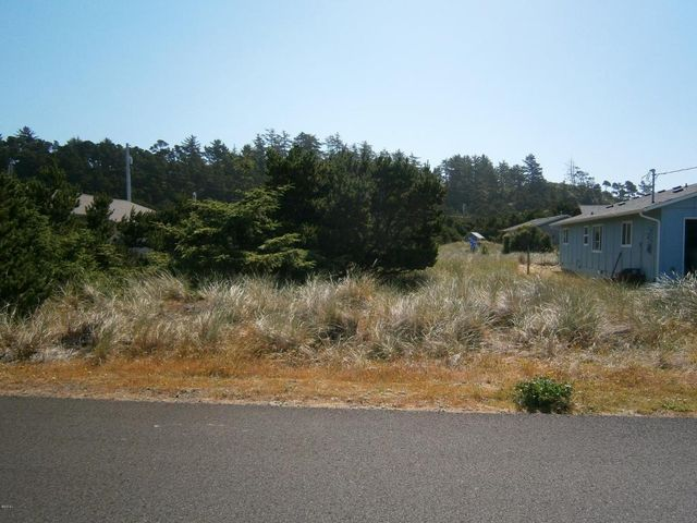 1205 nw parker ave waldport or 97394 land for sale and