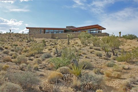 4981 Bonmar Rd, Yucca Valley, CA 92284