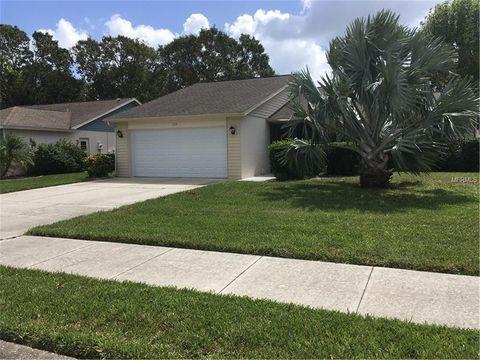113 Park Forest Blvd Englewood FL 34223
