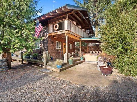 rockaway beach or real estate rockaway beach homes for sale rh realtor com