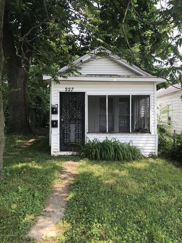 Photo of 227 Ottawa Ave Unit B, Louisville, KY 40209