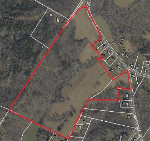 Craigslist Hudson Valley Apartments: Old Leaksville Rd, Ridgeway, VA 24148