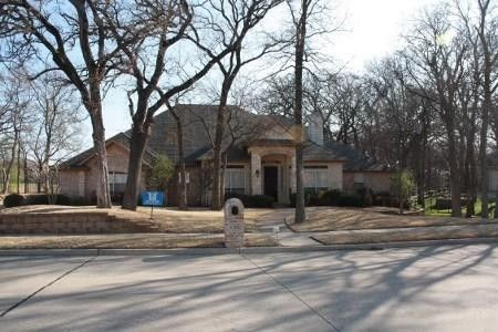page 6 southlake tx apartments for rent