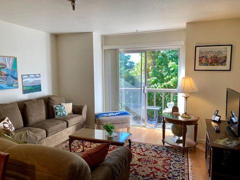 Santa Cruz, CA Condos & Townhomes for Sale - realtor com®