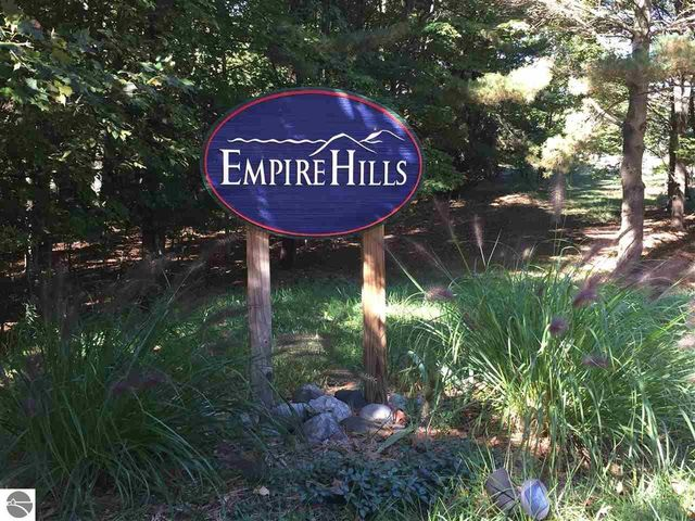 11785 s roen dr empire mi 49630 land for sale and real