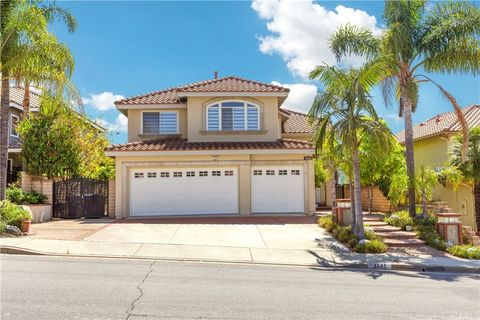 Rowland Heights, CA Recently Sold Homes - realtor com®