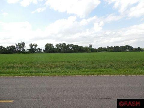 Photo of Oak Shores Rd, Hanska, MN 56041
