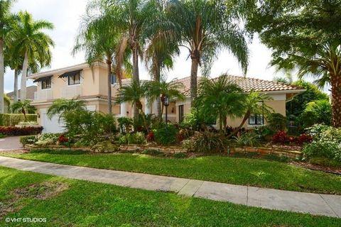 Photo of 7257 Mandarin Dr, Boca Raton, FL 33433