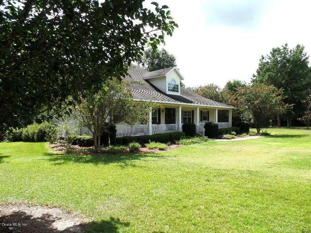 39 mls m6259519403 in reddick fl 32686 home for sale and