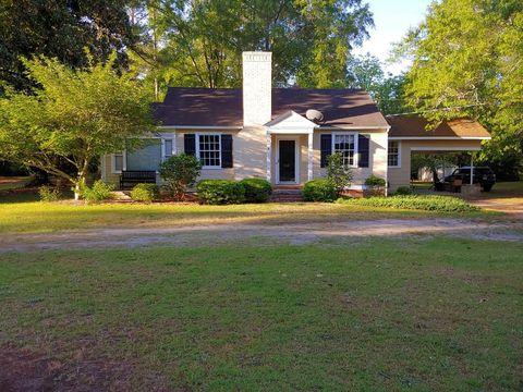 Thomson, GA Real Estate - Thomson Homes for Sale - realtor com®
