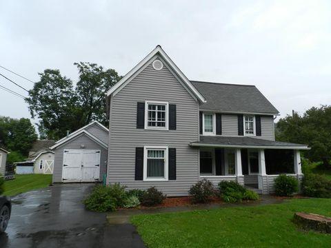 170 1st St, Westfield, PA 16950