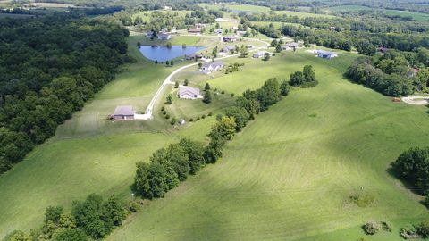 Photo of Phase 3 Rosewood Ests Lot 4, New Franklin, MO 65274
