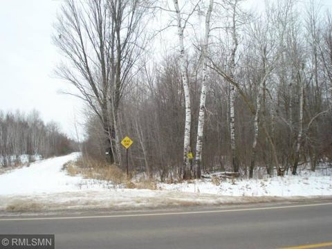 Photo of 23249 N Brook Park Rd, Brook Park, MN 55007