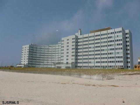 101 Boardwalk Bch Unit 426, Atlantic City, NJ 08401