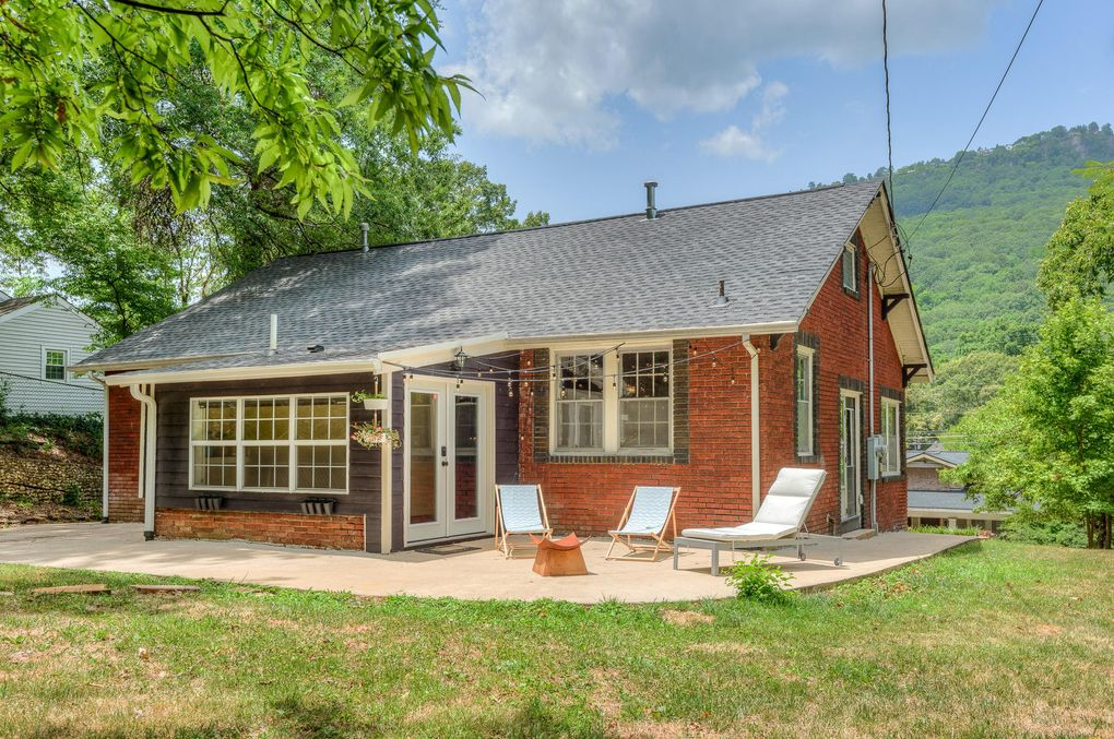 4302 Tennessee Ave, Chattanooga, TN 37409