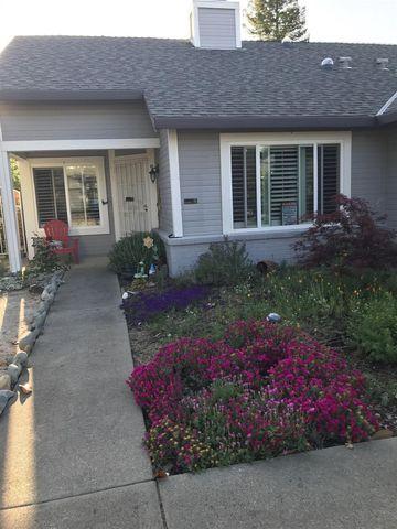 Photo of 5764 Terrace Dr, Rocklin, CA 95765