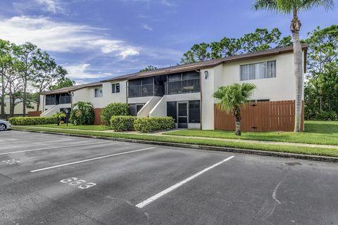 659 Ridge Club Dr Unit 30, Melbourne, FL 32934