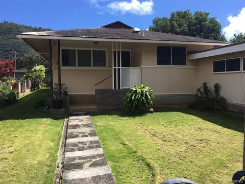 Honolulu, HI Real Estate U0026 Homes For Sale