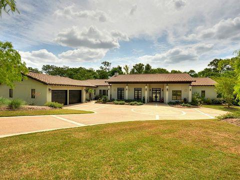 3329 Emory Oak Dr, Bryan, TX 77807