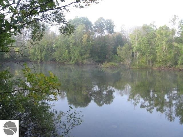 Rifle River Property For Sale Michigan