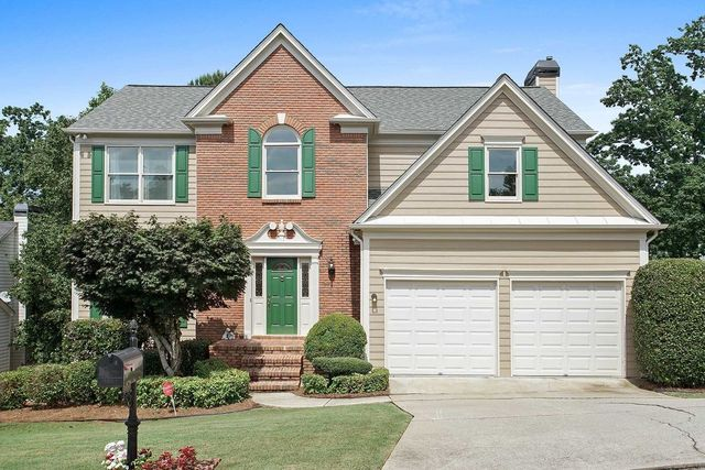 3747 thornbrooke pl duluth ga 30097 recently sold home for A le salon duluth mn
