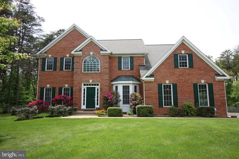 fredericksburg va real estate fredericksburg homes for sale rh realtor com