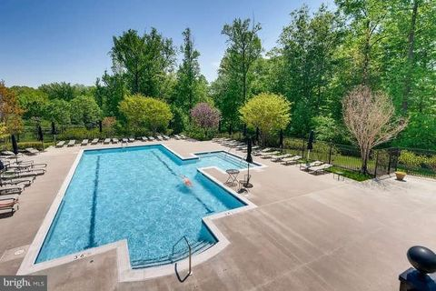 Photo of 8729 Endless Ocean Way Unit 30, Columbia, MD 21045