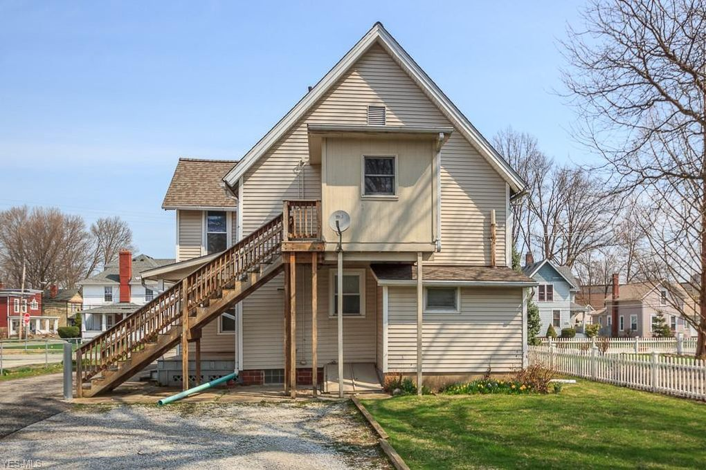 38142 Wilson Ave Willoughby Oh 44094