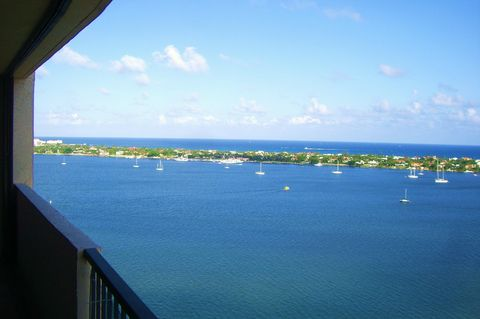 Northwood Harbor West Palm Beach Fl Real Estate Homes For Sale