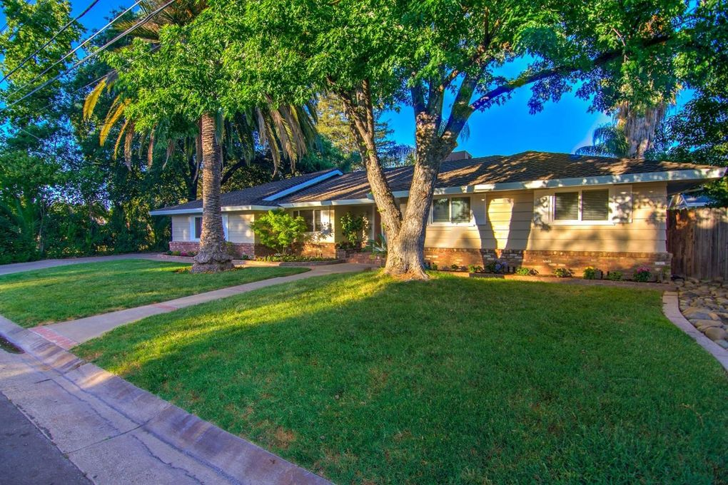 9501 Batey Ave Elk Grove, CA 95624