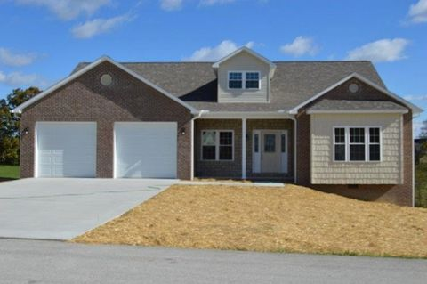 London Ky New Homes For Sale Realtorcom