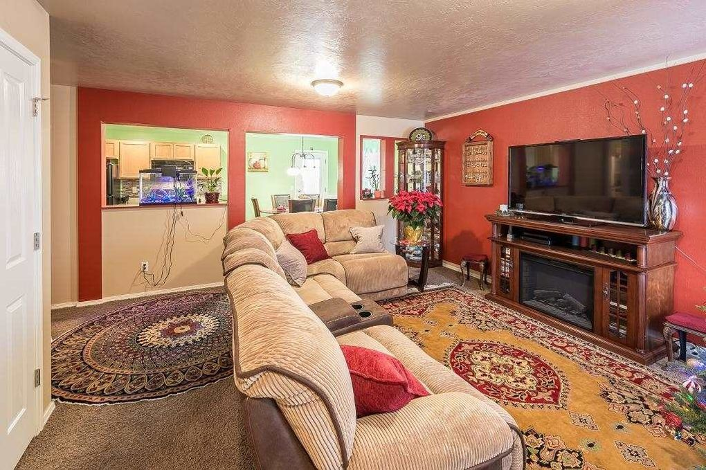 4518 N Price Ave  Meridian  ID 836464518 N Price Ave  Meridian  ID 83646   realtor com . Cost Of Living In Meridian Idaho. Home Design Ideas