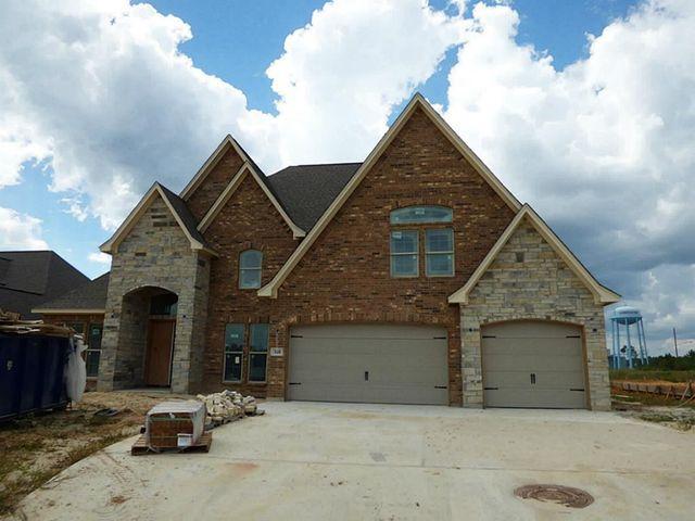 310 chaple creek dr lumberton tx 77657 home for sale real estate