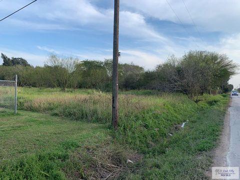 Photo of 1900 N Vermillion Ave, Brownsville, TX 78521