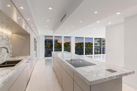 New home design center tips to quit - Kompan home design